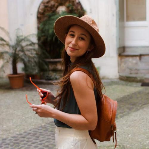 Annie Olivia Profile Photo