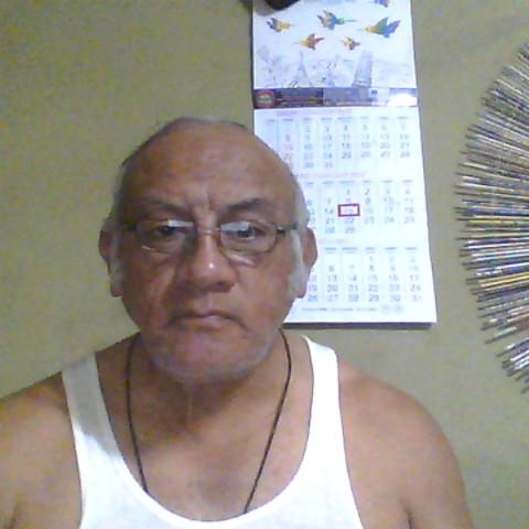 Victor Nazario