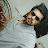 Vimal V Nair avatar image