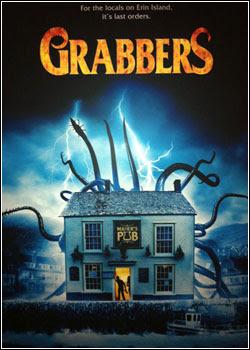 Download Filme Filme Grabbers – BDRip RMVB Legendado