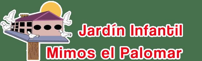 Jardín Infantil Mimos el Palomar