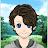 Nate Stein avatar image