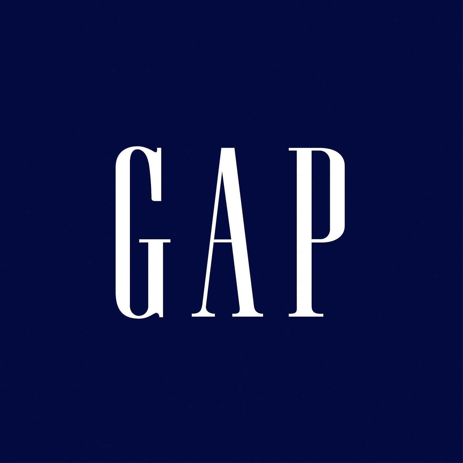 the history and success of the gap inc clothing brand Gap, inc (the) (gps) competitors - view direct and indirect business competitors for gap, inc (the) and all the companies you research at nasdaqcom.
