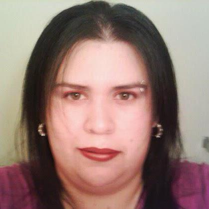 Becky Ibarra Photo 10
