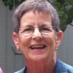 Mary Bart