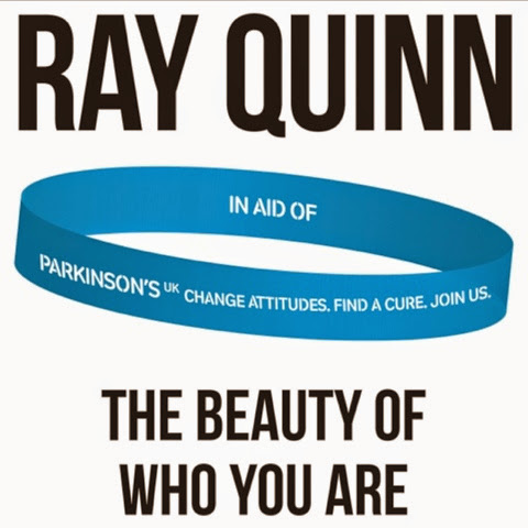ray-quinn-the-beauty-of-who-you-are