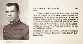 Dick TragemannDick Tragemann