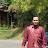 ir nanda avatar image