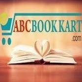 @abcbookkart