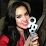 Raisa Andriana's profile photo