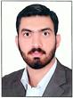Hamid Tabatabaee Photo 1