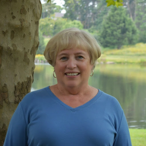 Brenda Carlisle