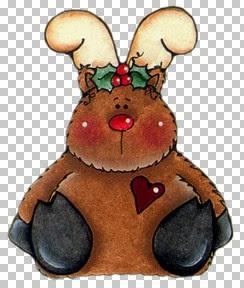 kt_reindeer.jpg