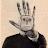 Antoni Pannier avatar image