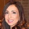 Jennifer Oliveira Avatar