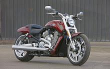 harley davidson motorbikes harleydavidson 1680x1050 wallpaper