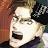 Ciera Brigance avatar image