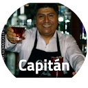 BAR CAPITAN MELENDEZ