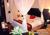 Foto Hotel Bali Murah Daftar Harga Terbaru