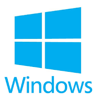 Microsoft reveals minimum hardware requirements for Windows 10