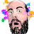 Góczán Péter avatar image