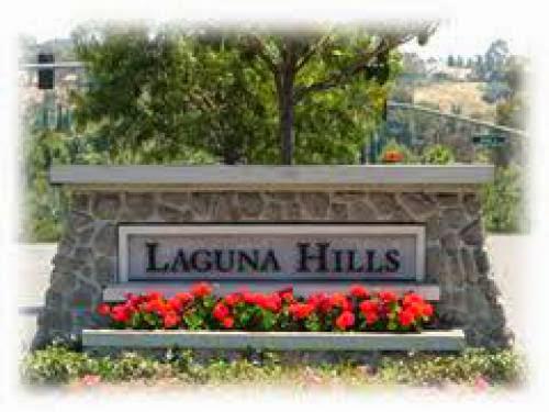 Life Coach Laguna Hills Ca