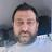 Ismail Demirov avatar image