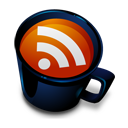 subcribe to RSS feed