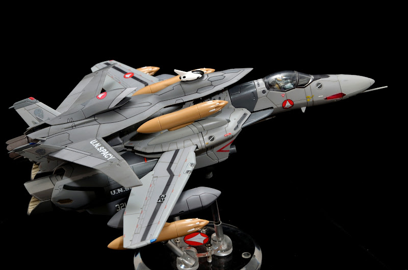 VF-0A_fighter_03.JPG