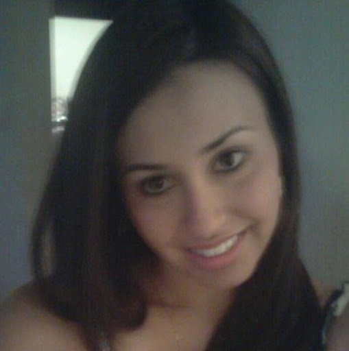 Nancy Ojeda