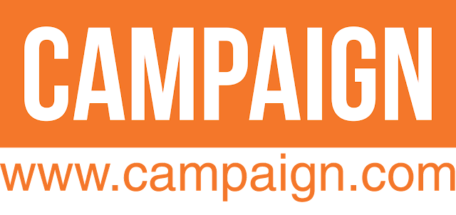 www.campaign.com
