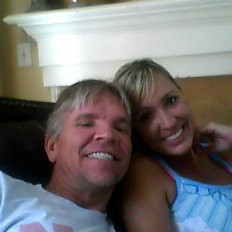 west blocton single men Someone you can love is nearby browse profiles & photos of single men in abernant, al join matchcom, the leader in online dating with more dates, more relationships and more marriages than any other dating site.