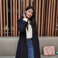 Profile picture of Vidhi Saxena