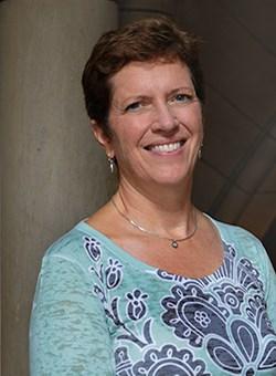 Joanne Foerster