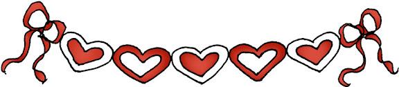 Heart%2525252520String01.jpg?gl=DK