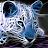 J B avatar image