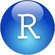 Raul G
