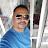 Vishesh Likhitkar avatar image