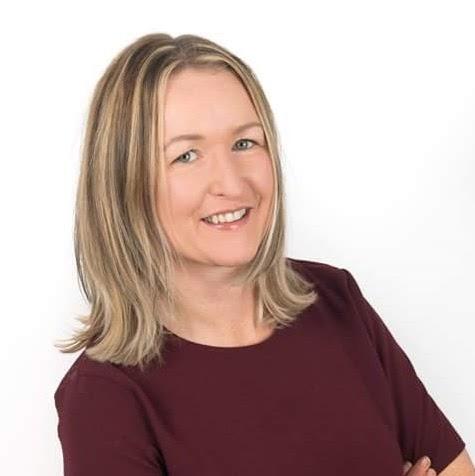 Lynne Dalton Photo 9