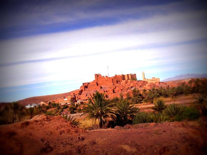 Marrocos e Mauritãnia a Queimar Pneu e Gasolina - Página 13 DSCF1494