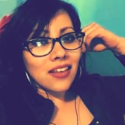 Romina Martinez Photo 17