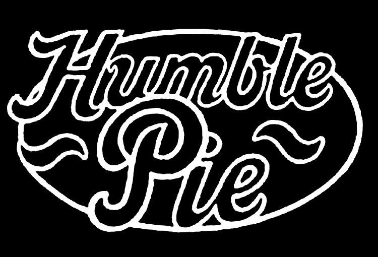 humble pie discography 320