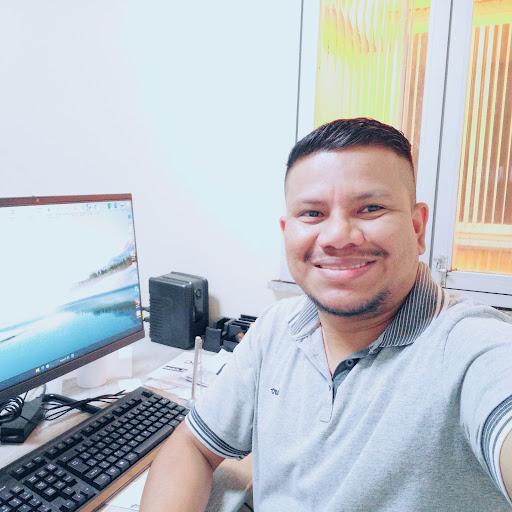 Edson Cavalcante