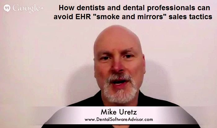 professional interview dental So how do you respond when an applicant reports for an interview wearing what you consider to be unacceptable body art  you may require dental assistants to wear.