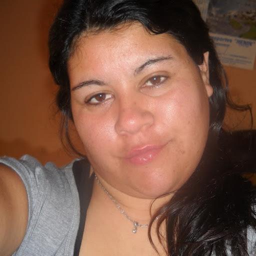 Marcela Caballero Photo 20