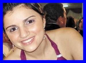 policia-encerra-investigacao-sobre-caso-de-estudante-morta-no-df.jpg.280x200_q85_crop.jpg