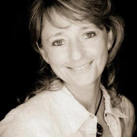 Melissa Henderson