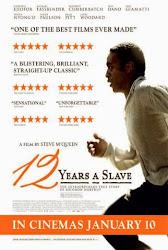 12 Years a Slave - 12 năm nô lệ Brad Pitt