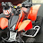 Vin Sav avatar image