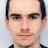 Anthony Kerbrat avatar image